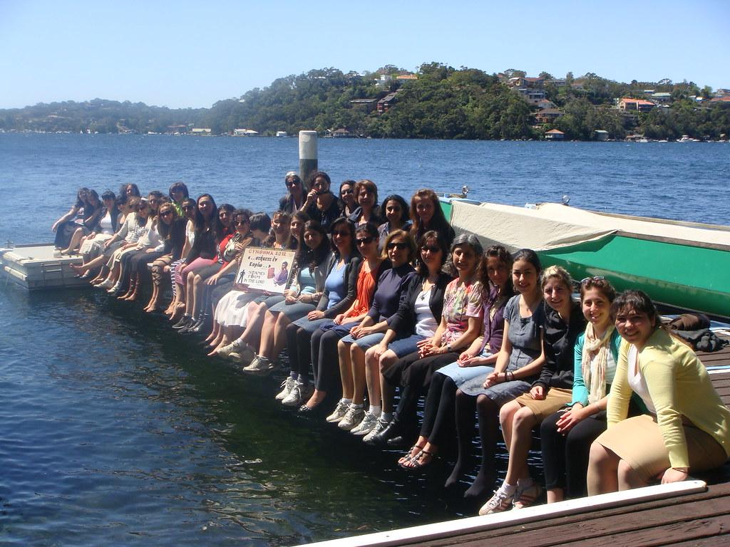 2012 Kyklo Camp 02