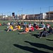 Yes-project Barcelona Sport