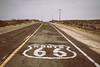XT201752 – Route 66.