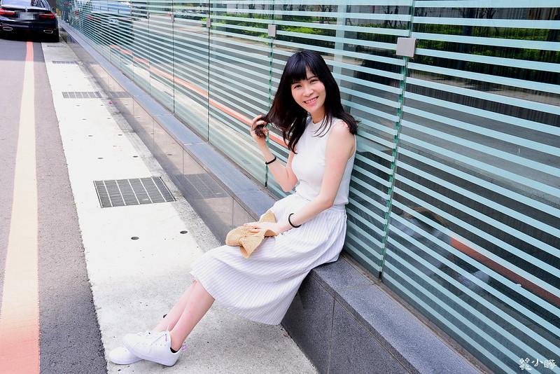 BONBONHAIR JASON台北中山捷運站剪髮燙髮頭髮設計師推薦 (19)