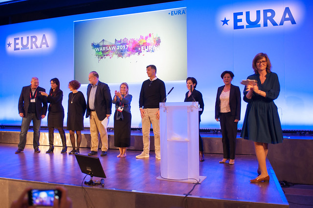 Eura2017Warsaw-519