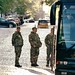 Small photo of Bus Of Duty