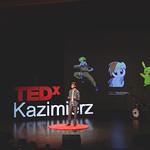TedxKazimierz13