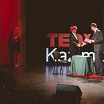 TedxKazimierz09