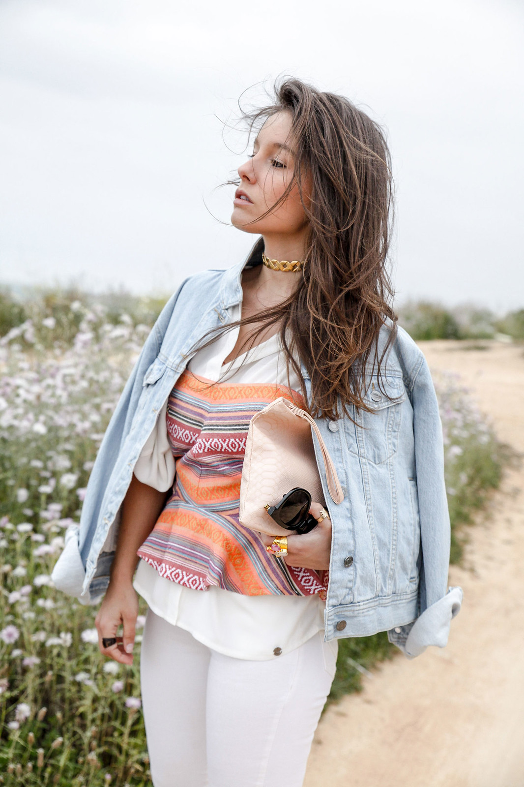 01_corset_etnico_danity_paris_theguestgirl_influencer_barcelona_laura_santolaria