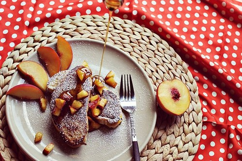 peaches-and-cream-stuffed-french-toast-recipe