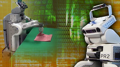 Can artificial intelligence be used in cancer diagnosis? Here is the answer..