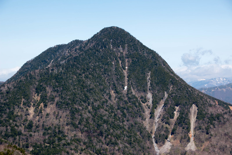 20150510-皇海山-0431.jpg