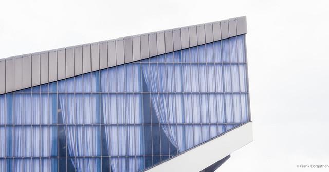 Grugahalle, Sony ILCE-6000, Sony E 18-200mm F3.5-6.3 OSS LE