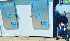 Check.out the hook while my DJ revolves it!  #iceicebaby  #ohbaby #summer djchef.com  #djchef  #thechefthatrocks #foodnetwork  #cutthroatkitchen champ  #topchef  #hiphop  #90s #lol #followtrain #follow  #eventprofs #mpi #influencer #dj #events