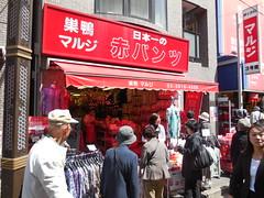 jap 2013 tokyo 021
