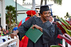 "UH Maui College and University Center celebrated spring 2017 commencement on Thursday, May 11, 2017 on the The Great Lawn.  View more photos at: <a href=""https://www.facebook.com/pg/UHMauiCollege/photos/?tab=album&album_id=1491121894286030"" rel=""noreferrer nofollow"">www.facebook.com/pg/UHMauiCollege/photos/?tab=album&a...</a>"