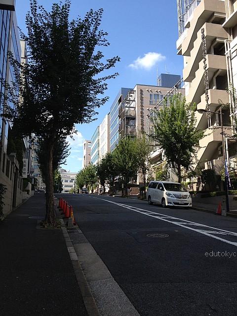 edutokyo_wayokudan_201510 (1)