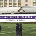 Scranton Softball Intramural Game by University of Scranton