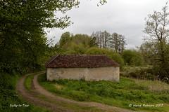58 Suilly-la-Tour - Lavoir - Photo of Saint-Quentin-sur-Nohain
