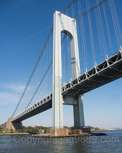 2017 20170517 bridge bridges brooklyn bruecke brücke crossing forthamilton fortwadsworth infrastructure k200 kingscounty ny nyc newyork newyorkcity outdoor pont ponte puente punt richmondcounty river southbrooklyn span statenisland structure suspensionbridge thenarrows usa unitedstates unitedstatesofamerica verrazanonarrowsbridge water waterway jag9889 us