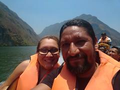 Chiapas 2017
