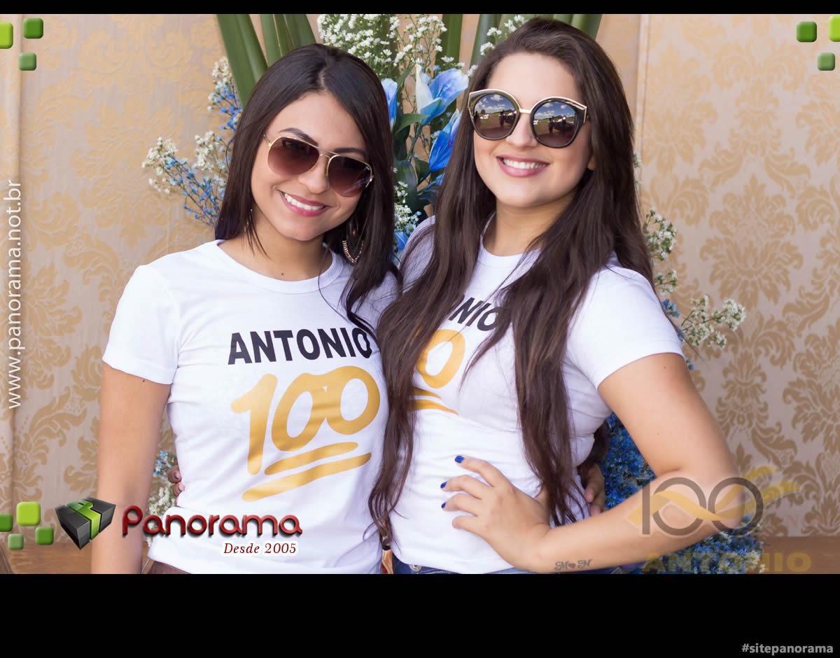 PaNoRaMa COD (41)