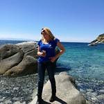 MotoVacanza Isola d'Elba #10