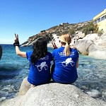 MotoVacanza Isola d'Elba #11