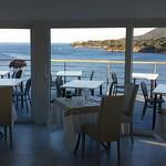 MotoVacanza Isola d'Elba #53