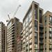 Morello - East Croydon by James D Evans - Architectural Photographer