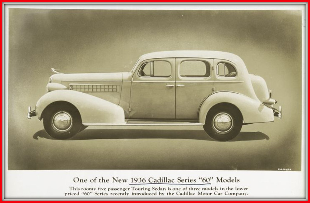 Art deco page 99 of 2167 for Cadillac motor car company