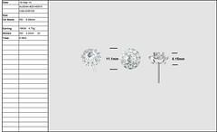CAD_E00125.xls