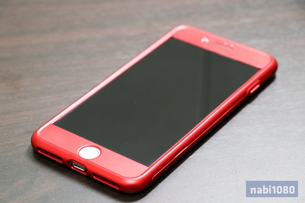 シンフィット360 7 Plus RED10