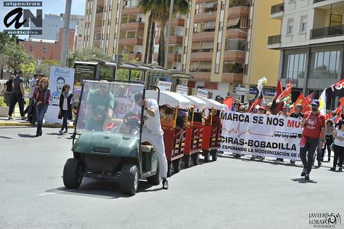 Algeciras bobadilla Javier Lobato (5)