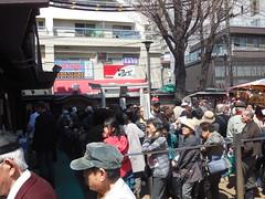 jap 2013 tokyo 010