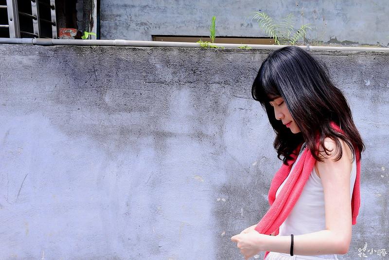 BONBONHAIR JASON台北中山捷運站剪髮燙髮頭髮設計師推薦 (20)