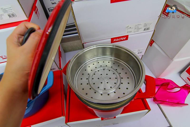 鑄鐵鍋特賣 075