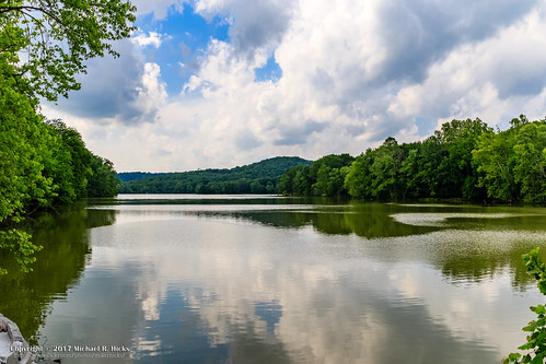 brentwood canoneos7dmkii hdr hiking landscape nature oakhillestates panorama photography radnorlake radnorlakestatepark sigma18250mmf3563dcmacrooshsm spring tnstateparks tennessee tennesseestateparks usa unitedstates outdoors geo:country=unitedstates camera:model=canoneos7dmarkii camera:make=canon exif:aperture=ƒ90 geo:lon=86798611666667 geo:lat=36056666666667 exif:focallength=18mm geo:state=tennessee geo:location=oakhillestates exif:isospeed=200 exif:model=canoneos7dmarkii exif:lens=18250mm geo:city=brentwood exif:make=canon