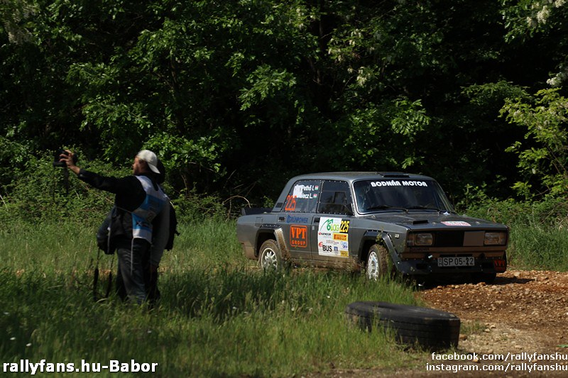 RallyFans.hu-05743