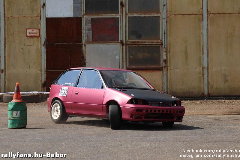 RallyFans.hu-04930