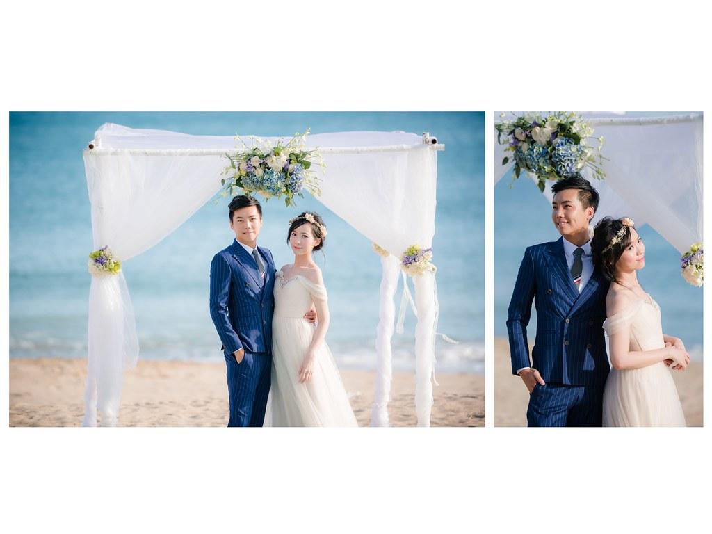 台中婚攝,找婚攝,婚攝ED,婚攝推薦,婚禮紀錄,婚禮記錄,婚攝,婚禮攝影師,新人推薦,婚紗拍攝,最自然的婚紗,隨性婚紗,攝影師推薦,口碑婚攝,婚攝團隊,台灣有口碑攝影師,優質攝影師