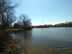 Lister Park (49)