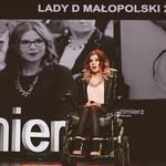 TedxKazimierz134