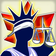 LBP logo liberty justice ORIG v3-3