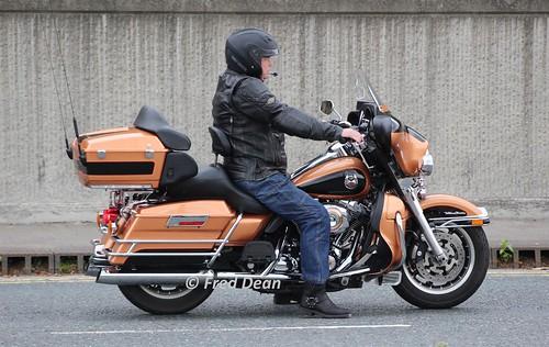 Harley Davidson (132D8929).