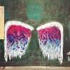 Angel wings, 4/21/17