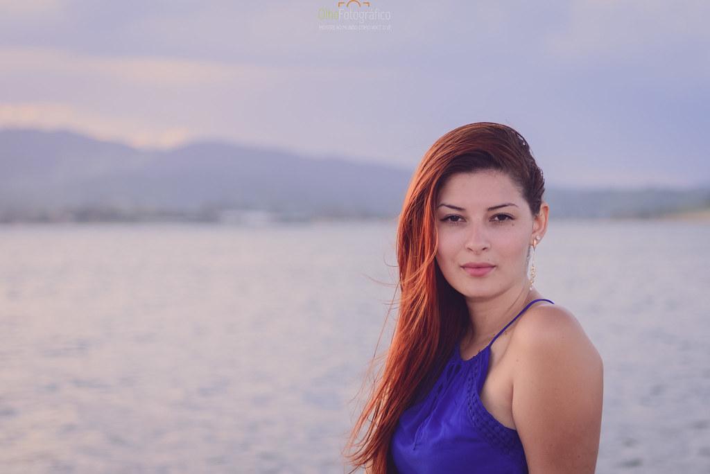 Ana Lídia