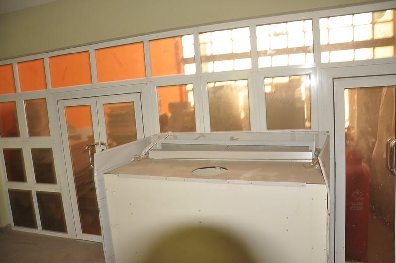 AKIN OGUNPOLA MODEL SCHOOL, EWKORO (27)