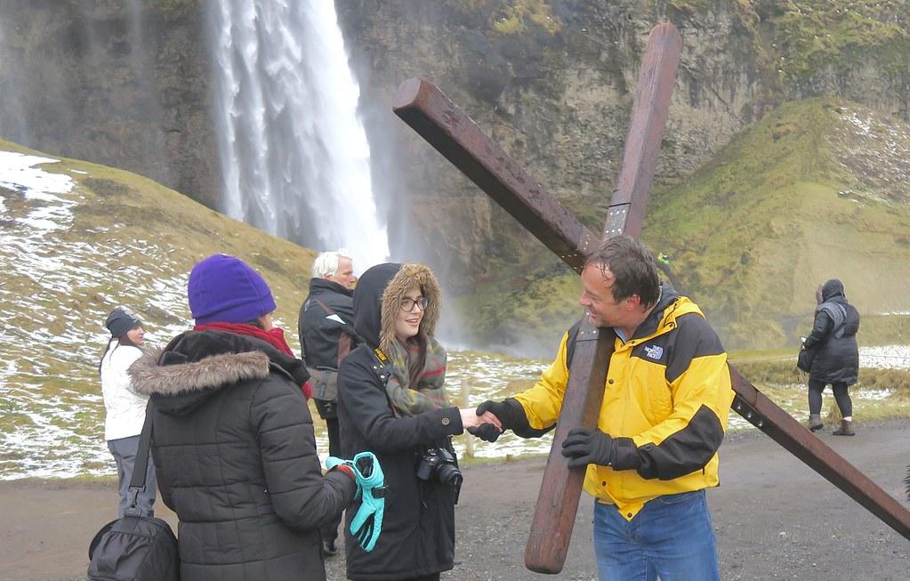 Iceland Image20