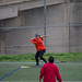 ScrantonSoftballInScranton Softball Intramural Gametramurals1-99 by University of Scranton