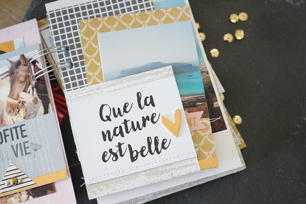 Mini foil la crafterie kesiart Marienicolasalliot-04