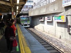 jap 2013 tokyo 025