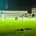 MA Aziz Stadium