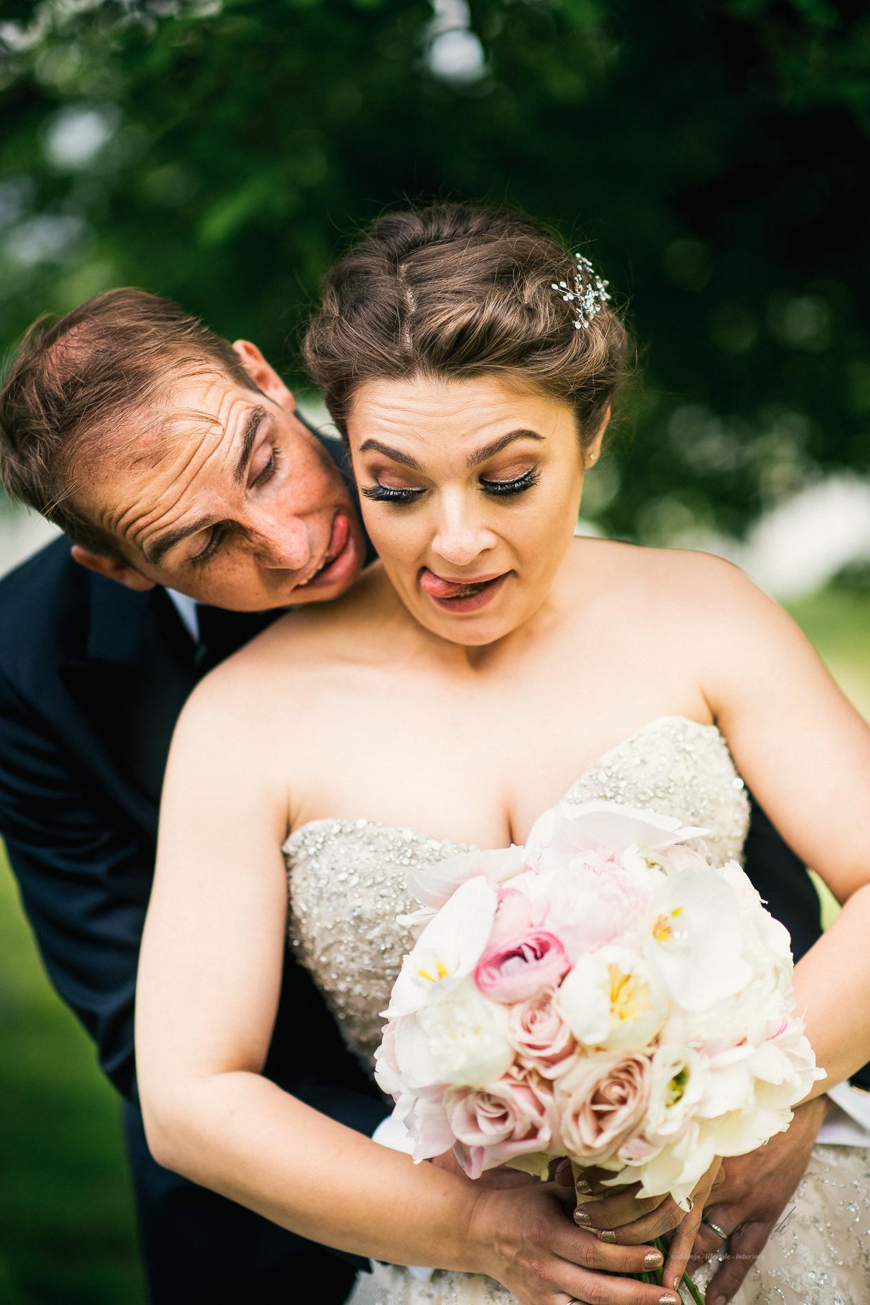 fotograf nunta irina si sjors-20